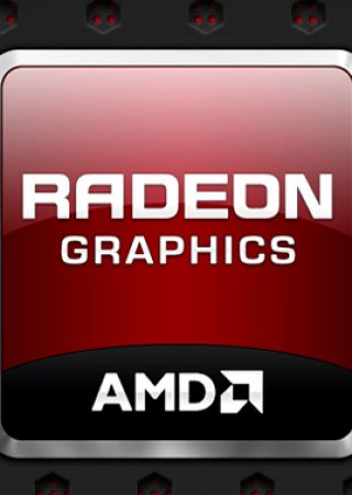 AMD Radeon HD 7000 Series