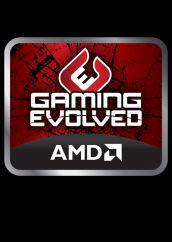 AMD: il futuro è nella realtà virtuale e nell'Immersive Computing