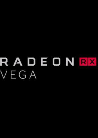 AMD Vega Instinct 7nm