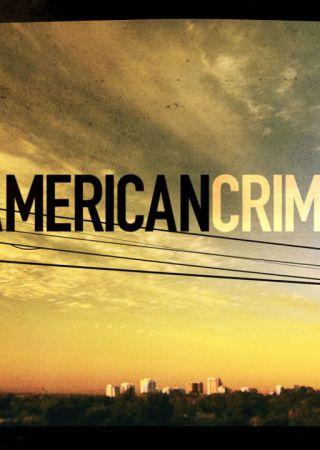 American Crime - Stagione 3