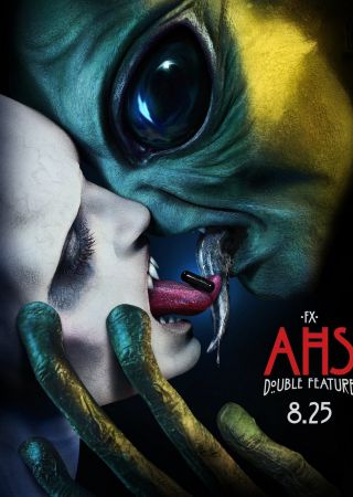 American Horror Story - Stagione 10