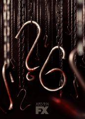 American Horror Story - Stagione 6: le più belle teorie sul tema