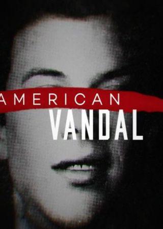 American Vandal - Stagione 2