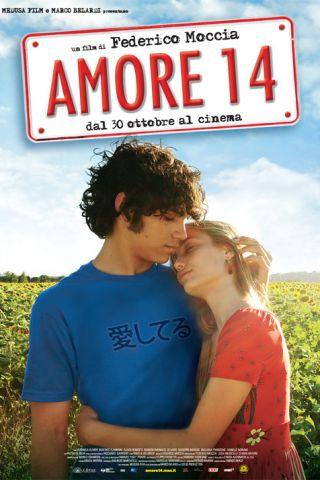 Amore 14