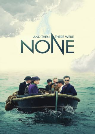 And Then There Were None - Stagione 1