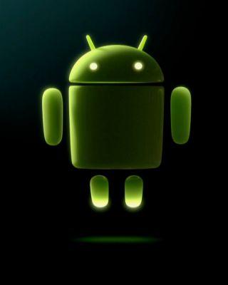 Android: l'App del Mese