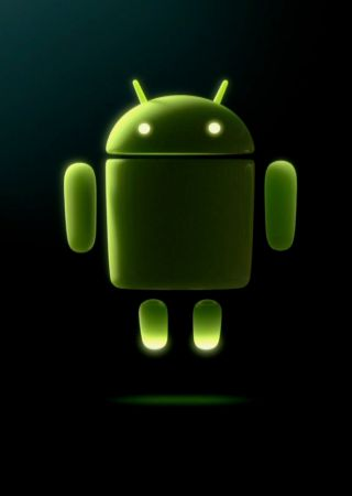 Android: l'App del Mese