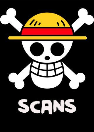 Animeye Against Scans