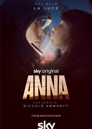 Anna-ammaniti