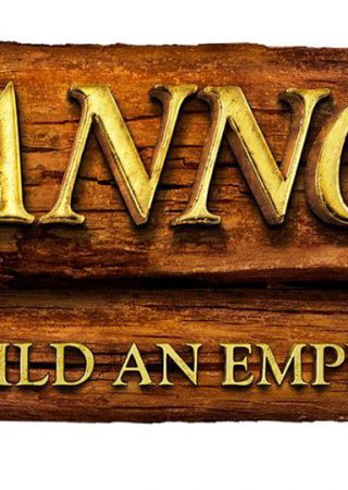 Anno: Build an Empire