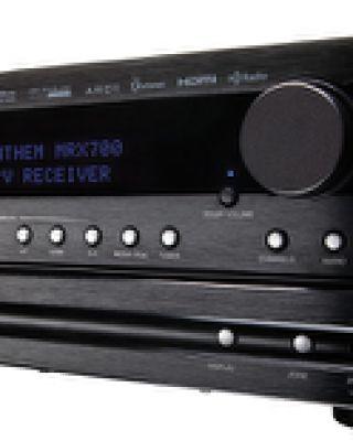 Anthem MRX700