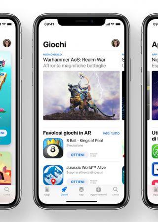 App del giorno App Store