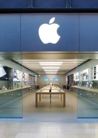 Apple Store: dalla nascita alla diffusione mondiale.
