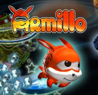 Armillo