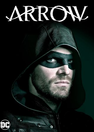 Arrow - Stagione 7
