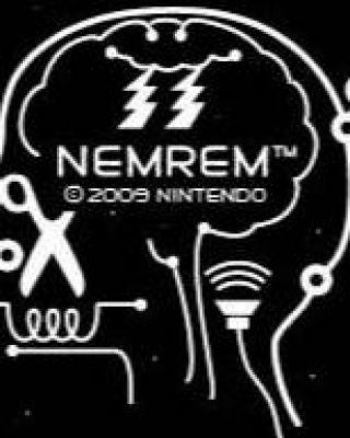 Art Style: NEMREM