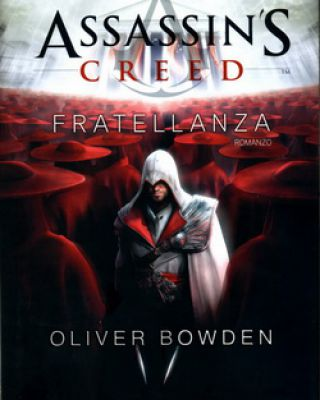 Assassin's Creed: Fratellanza
