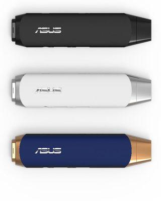 Asus VivoStick PC TS10