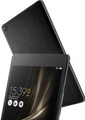 ASUS ZenPad 3 8.0: caratteristiche tecniche