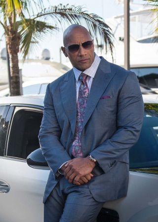 Ballers - Stagione 2