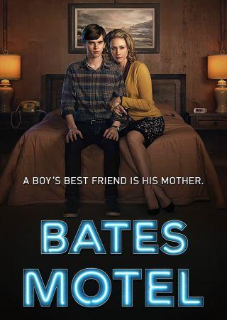 Bates Motel - Stagione 4