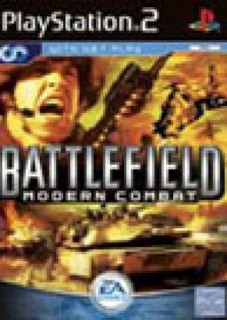 Battlefield: Modern Combat
