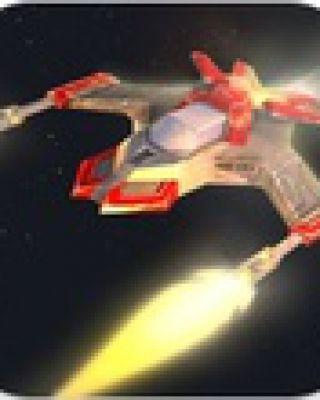 BattleStar Commander