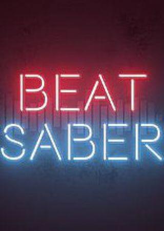 Beat Saber