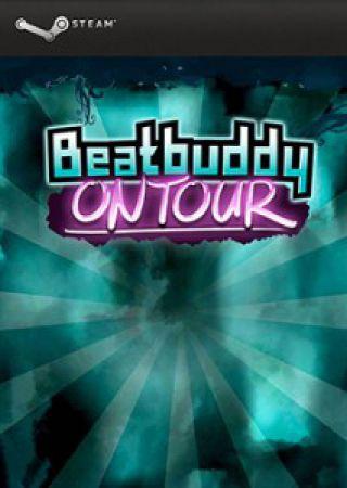Beatbuddy On Tour