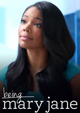 Being Mary Jane - Stagione 4