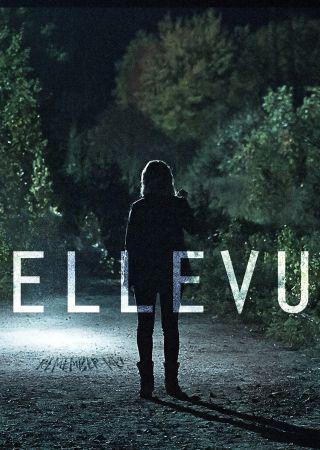 Bellevue - stagione 1