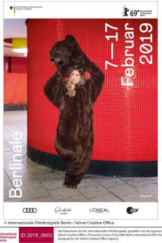 Berlinale69