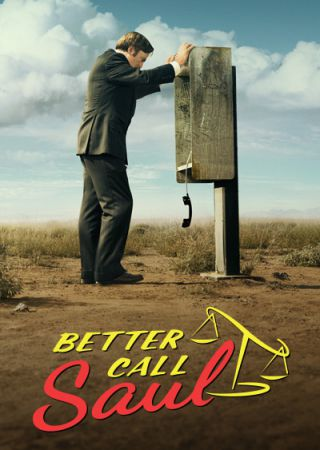Better Call Saul - Stagione 3