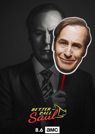 Better Call Saul - Stagione 4