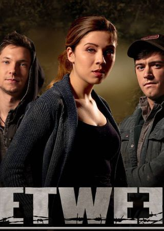 Between - Stagione 2