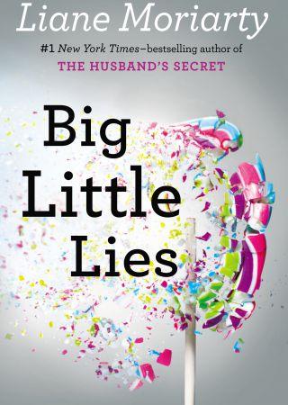 Big Little Lies - Stagione 1