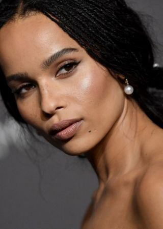 Big Little Lies - Stagione 2