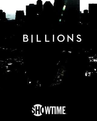 Billions - Stagione 2