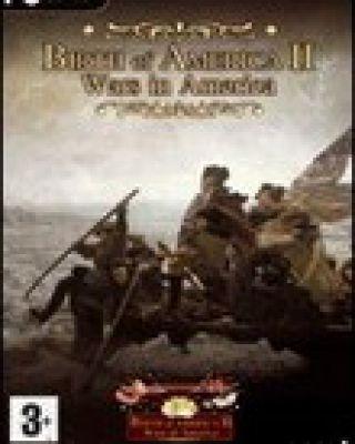 Birth of America 2: Wars in America