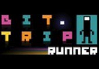 Bit. Trip RUNNER