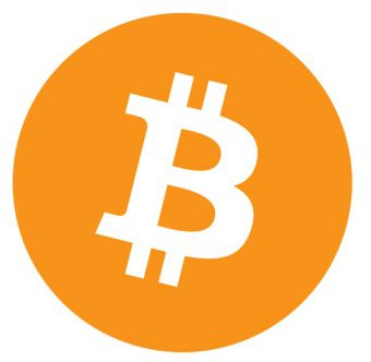 crypto trading usa usdt vs mercato btc