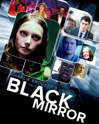 Black Mirror - Stagione 3