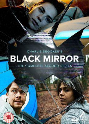 Black Mirror - Stagione 2