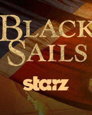 Black Sails - Stagione 4