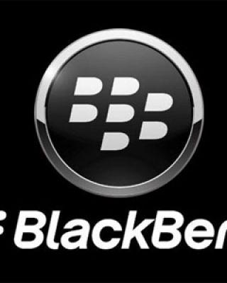 Blackberry Rio