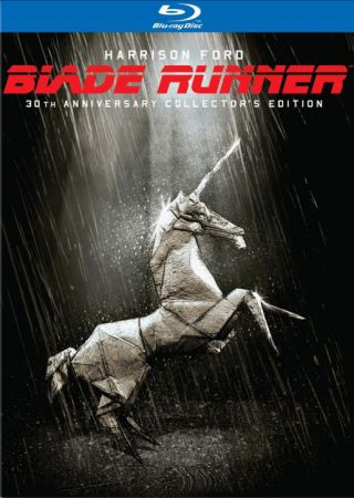 Blade Runner 30esimo anniversario