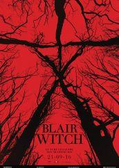 Blair Witch, non solo horror: la Top 5 dei film in pov