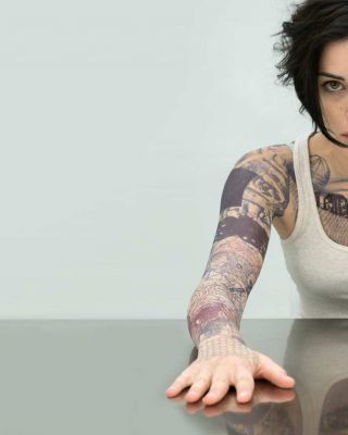 Blindspot - Stagione 2