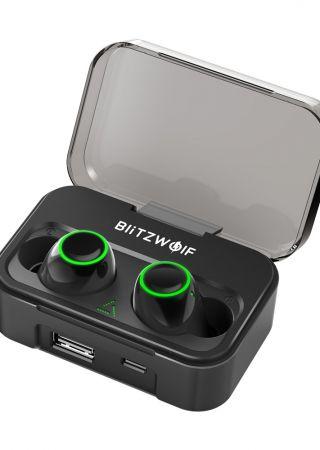 Blitzwolf BW-FYE3