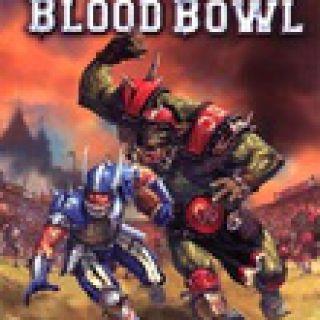 Recensione blood bowl - Blood bowl gioco da tavolo recensione ...